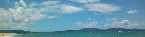 海と空.jpg